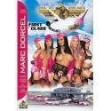 DVD SQUIRTAMANIA 6