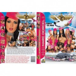 DVD SQUIRTAMANIA 5