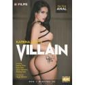 DVD YOUNG GIRLS FANTASIES 4