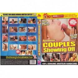 DVD YOUNG SLUTS, INC. 7