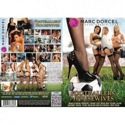 DVD SNORT THAT CUM 3