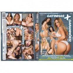 DVD COERCION 101 1