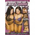 DVD SEX ED 6