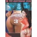 DVD TEEN LUST - 4 HORAS