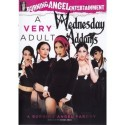 DVD ASHLEY BLUE'S MISSING & EXPLOITED