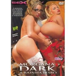 DVD NATIONAL PORN STAR ACQUIRER: CHARLIE'S GIRLS