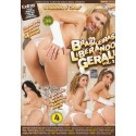 DVD PERVERTED STORIES 1