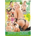 DVD PERVERTED STORIES 2