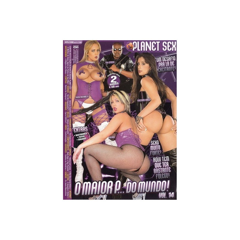 DVD THROAT FUCK GANGBANG 4