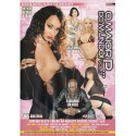 DVD WHITE TRASH WHORE 3