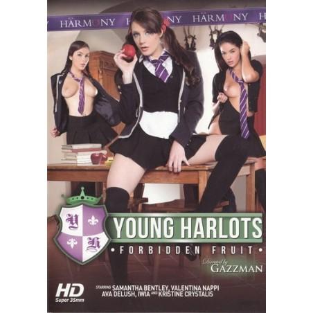 DVD BOOTY I LIKE 9