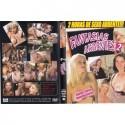 DVD LIL QTS 2