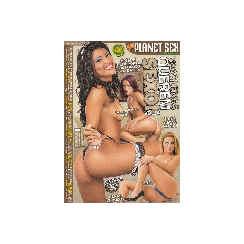 DVD MAMI CULO GRANDE 1