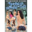DVD VICE CITY PORN 3