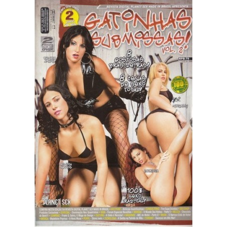 DVD KAMIKAZE GIRLS 18 Maiko Oshiro