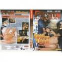 DVD KAMIKAZE GIRLS 42 Rin Nonomiya