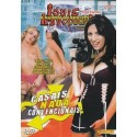 DVD KAMIKAZE PREMIUM 41 Arisa Suzufusa