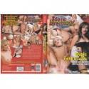 DVD KAMIKAZE PREMIUM 43 Kana Kawai