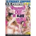 DVD GLORY HOLE GIRLZ 8
