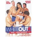 DVD SLUT WIFE TRAINING 2