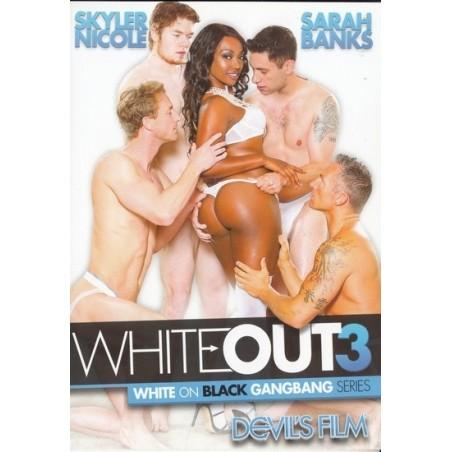 DVD SLUT WIFE TRAINING 3