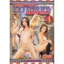 DVD THEATER SLUTS 4