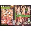 DVD STUFFED PUPUSAS 3