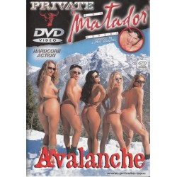 DVD WHAT WOMEN WANTS!