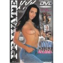 DVD WHOS NEXT IN PORN? 3