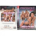 DVD DRIPPING INSIDE