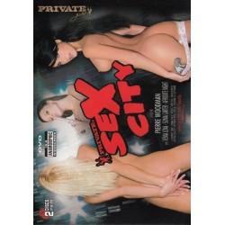 DVD SOAKING WET MESS