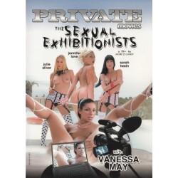 DVD JUGGERNAUTS 7