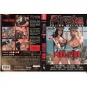DVD CLIMAXXX TV 2