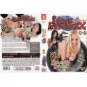 DVD IRON HEAD 8