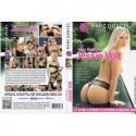 DVD SUPERWHORES 10
