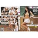 DVD SUPERWHORES 9