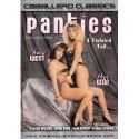 DVD PURELY ANAL MILFS 12