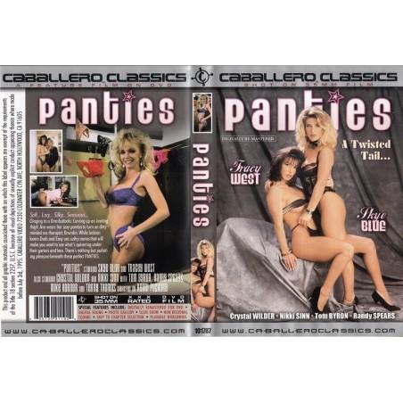 DVD PURELY ANAL MILFS 13
