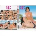 DVD TEENAGE GIRL SQUAD 10