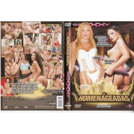 DVD MY WIFE IS A PROSTITUTE