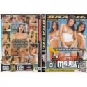 DVD TEENY BOPPER COCK GOBBLERS