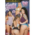 DVD EX GIRLFRIEND ARCHIVES 3