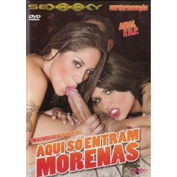 DVD EX GIRLFRIEND ARCHIVES 8