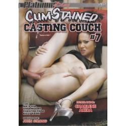 DVD PRIMAL CUMSHOTS 1