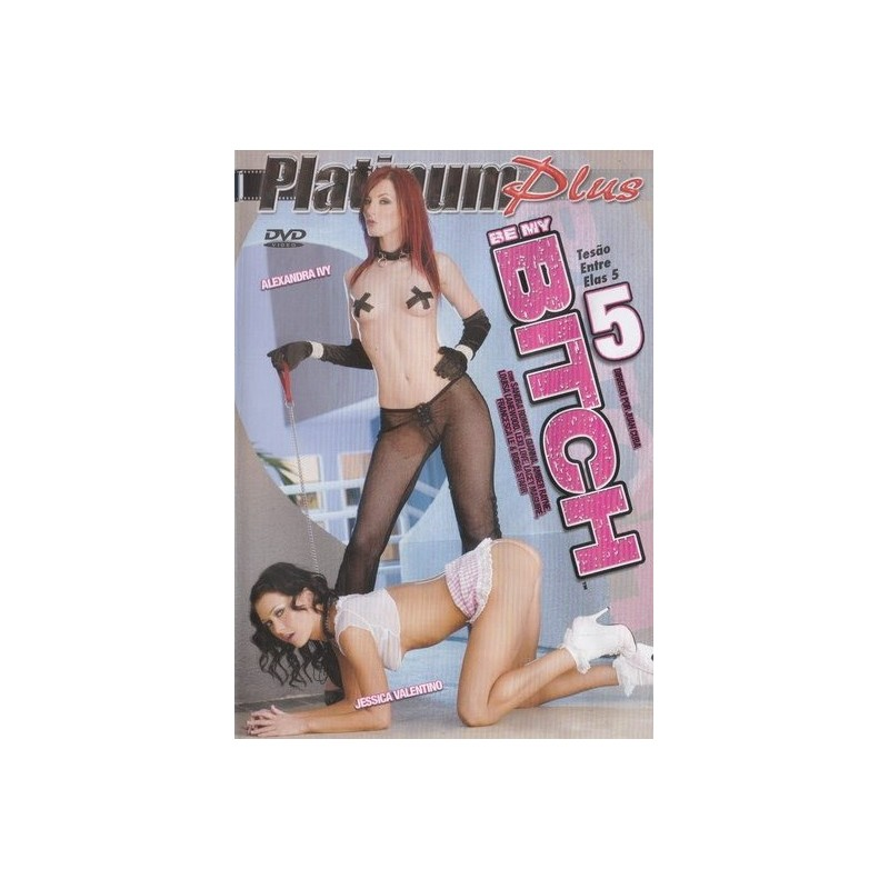 DVD 1-800-FETISH