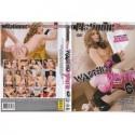 DVD A RAINHA DO SUPER GONZO E SEUS COMEDORES ANÔNIMOS 12