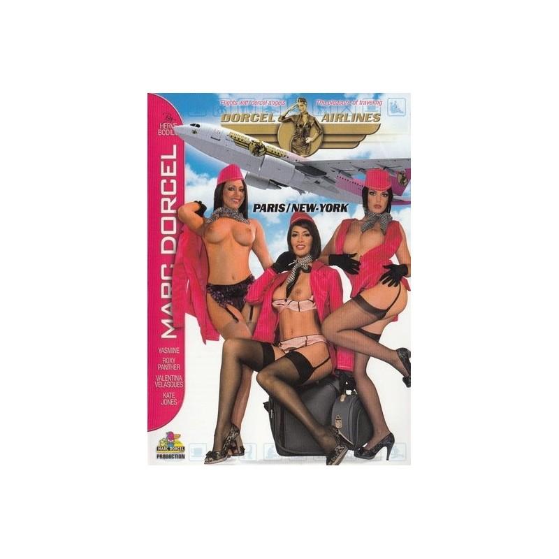 DVD A RAINHA DO SUPER GONZO E SEUS COMEDORES ANÔNIMOS 7