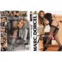 DVD A RAINHA DO SUPER GONZO E SEUS COMEDORES ANÔNIMOS 8