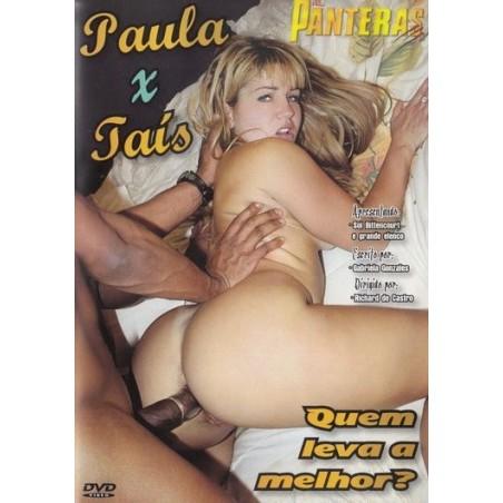 DVD HIGH LEVEL SEX
