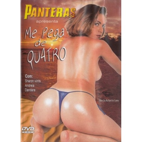 DVD I ONLY LOVE... HOOKERS